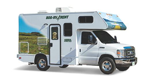 8562177f66 cruise campervans cruise camper vans cruise campervans