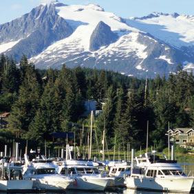 Hertz Car Rental Juneau Alaska